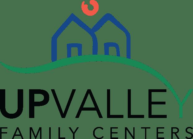 Calistoga Family Center