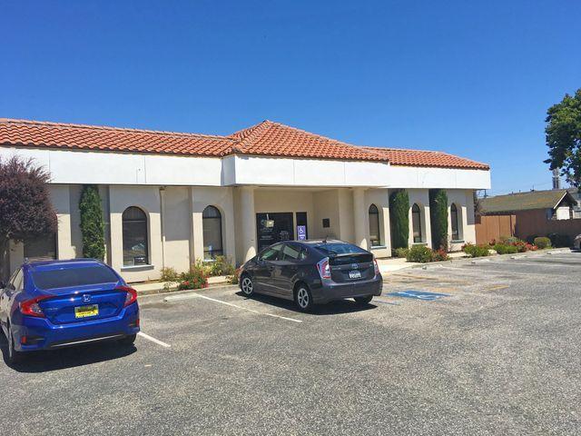 CSVS - Castroville Clinic