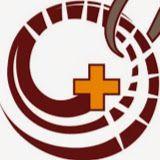 Centro Medico-Coachella