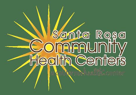 Chante Health Center