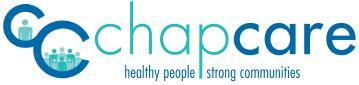 CHAP Del Mar Clinic