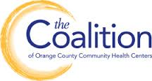 Community Clinic Of Orange County