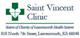 Saint Vincent Clinic
