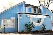 Packard Community Clinic