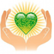 Renewed Hope Health