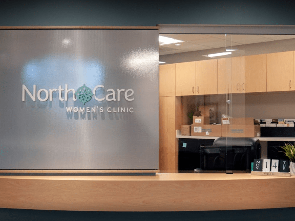 North Care Women's Clinic