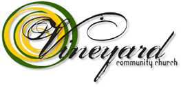 Vineyard Community Church FREE Clinic