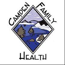 Camden Family Health - Richwood