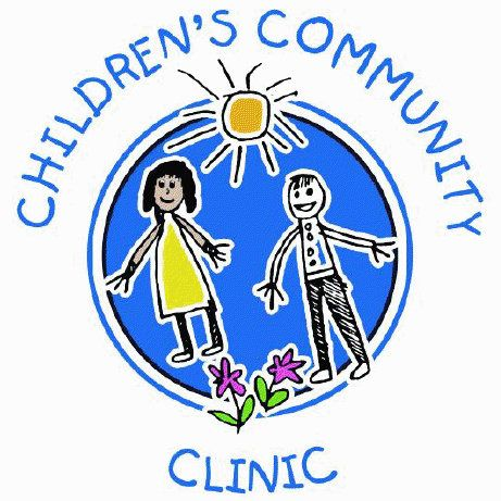Children's Community Clinic