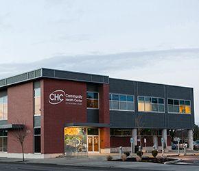Everett-North Clinic