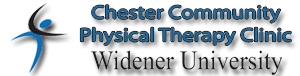 Chester Community Physical Therapy Clinic