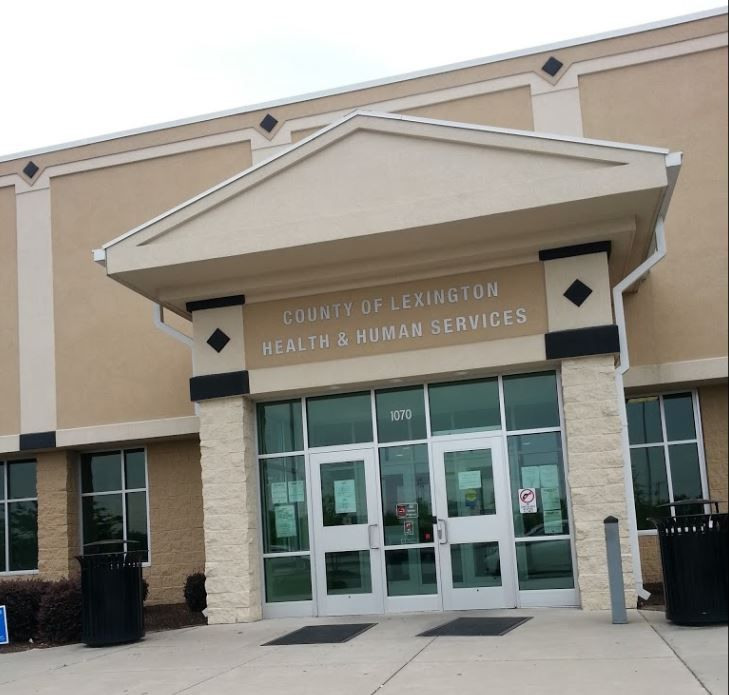 Adult & Children Dental Clinic in Lexington