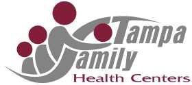Tampa Family Health Center Sheldon Rd OB Clinic