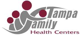 Tampa Family Health Center Columbus Dr Clinic