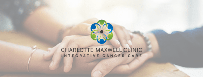 Charlotte Maxwell Complementary Clinic