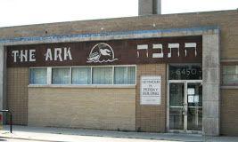 The Ark Chicago