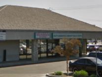 El Dorado Bakersfield Medical & Mental Health Services
