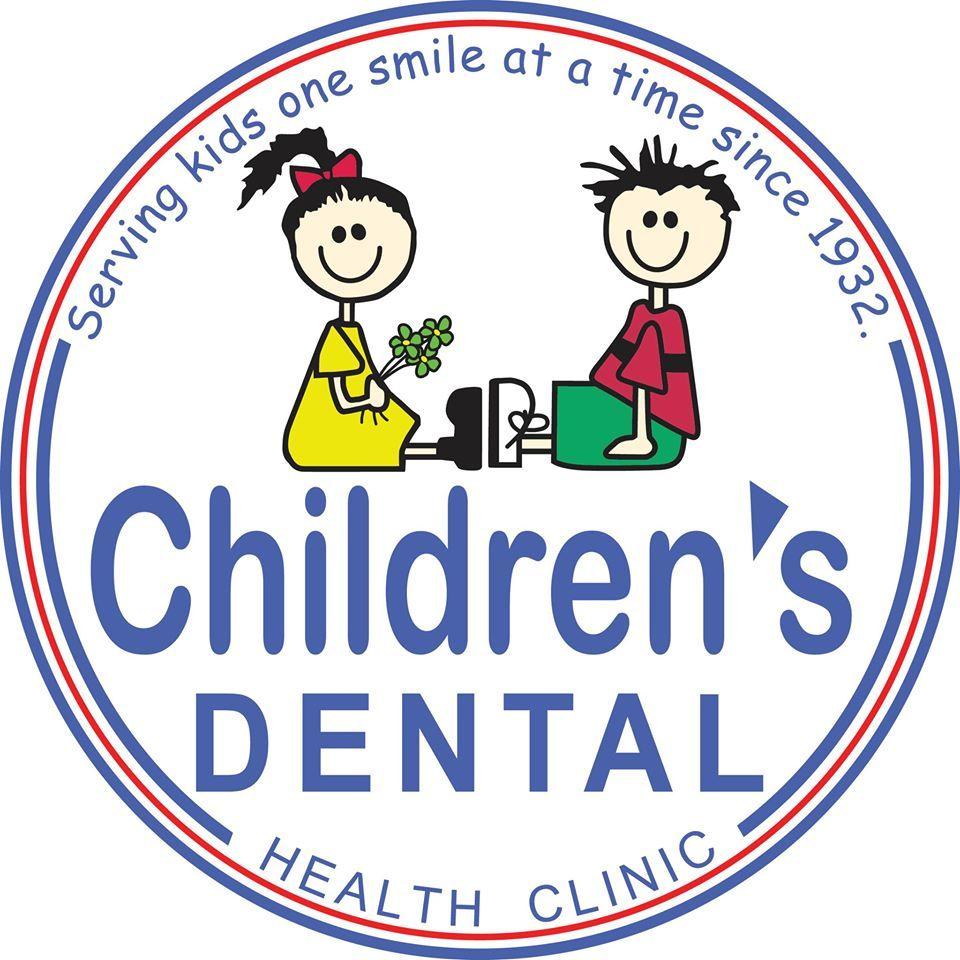 CDHC Main Clinic at Miller Children's Hospital