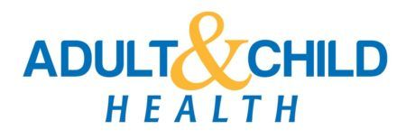 Adult and Child Health - Ohio Street Clinic