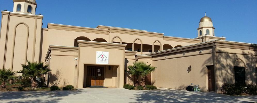 El Bari Community Health Center
