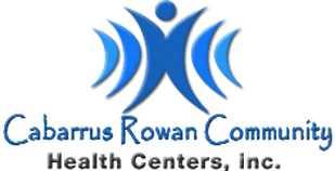 Northern Rowan Family Medicine