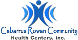 Northern Rowan Family Medicine