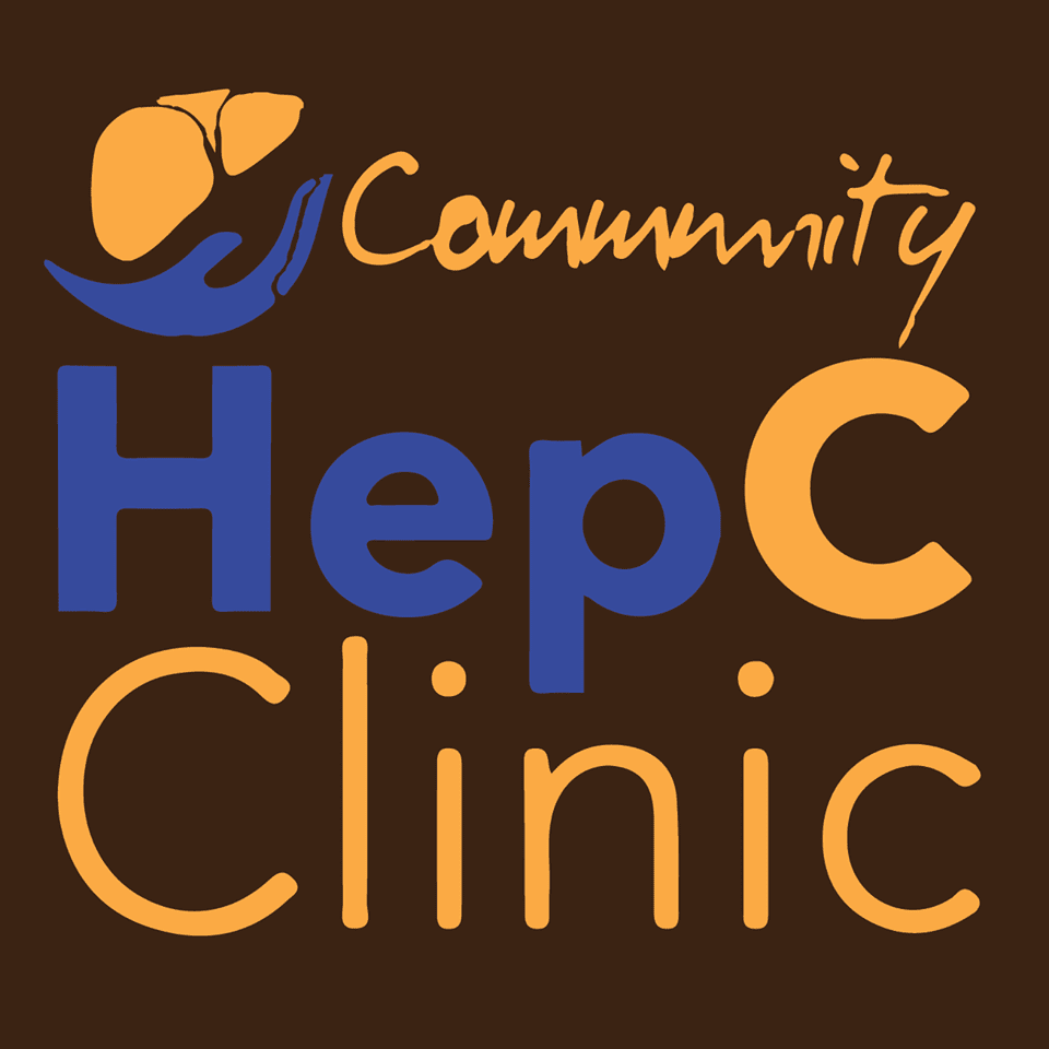Community Hep C Clinic