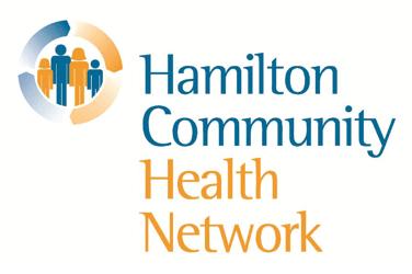 Hamilton Community Health - Lapeer Health Clinic