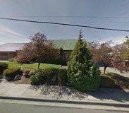 Sea Mar CHC Skagit Valley Women's Clinic