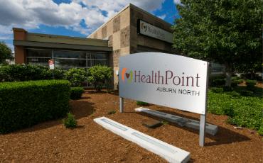 HealthPoint Auburn North Medical Clinic