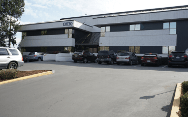 HealthPoint Tukwila Medical and Dental Clinic