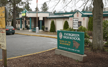 HealthPoint Evergreen Campus Medical Clinic