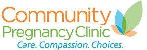 Community Pregnancy Clinic, Midtown Naples Clinic