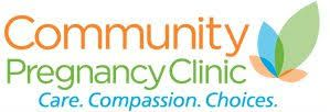 Community Pregnancy Clinic, Sarasota Clinic