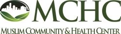 MCHC- Muslim Community & Health Center