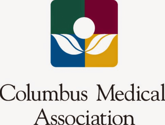 Columbus Medical Association