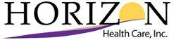 Horizon Health Care - Aberdeen Community Health Center