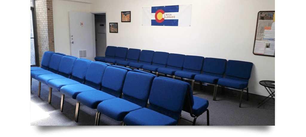 Clinica Colorado