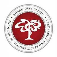 Shade Tree Free Early Pregnancy Program (STEPP)