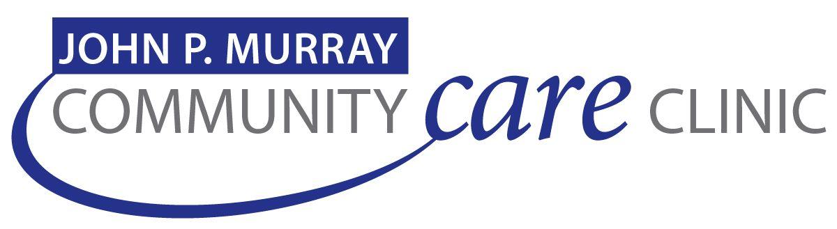 Community Care Clinic Inc