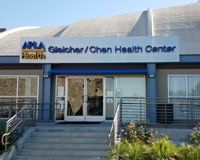 APLA Health - Gleicher/Chen Health Center