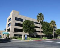 APLA Health - Long Beach Health Center