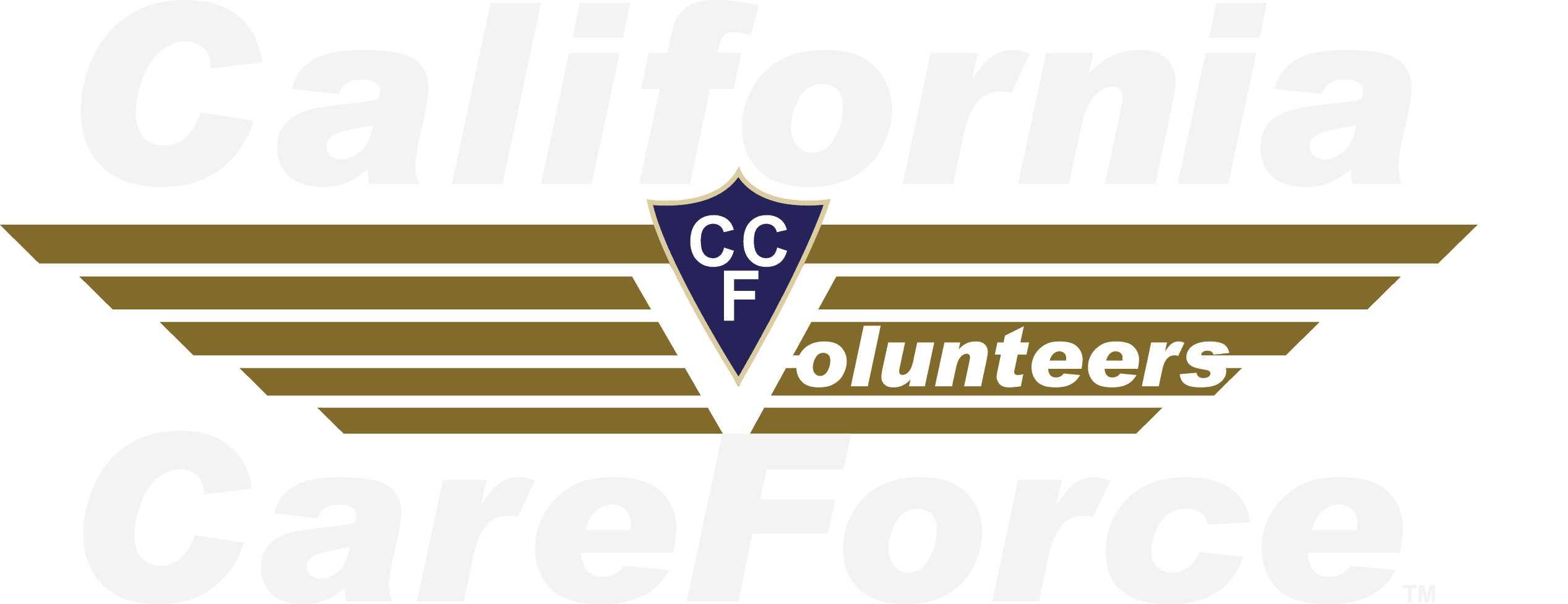 California CareForce