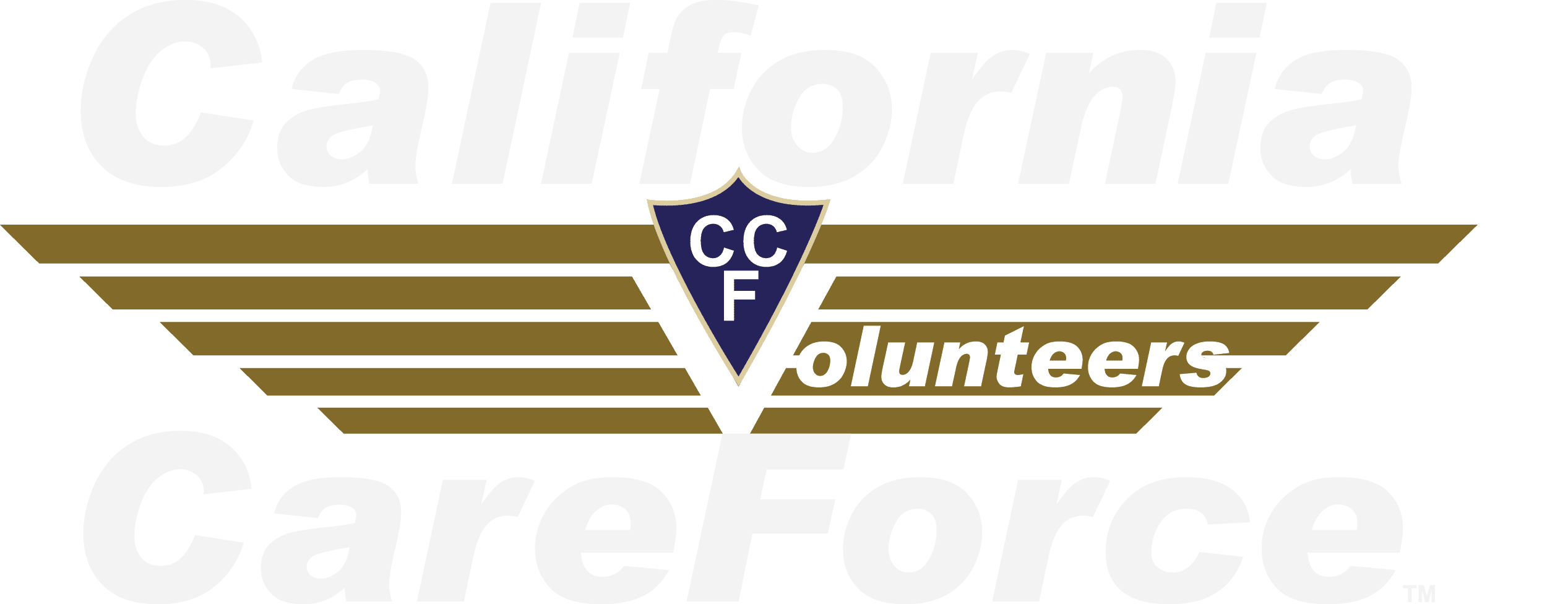 California CareForce
