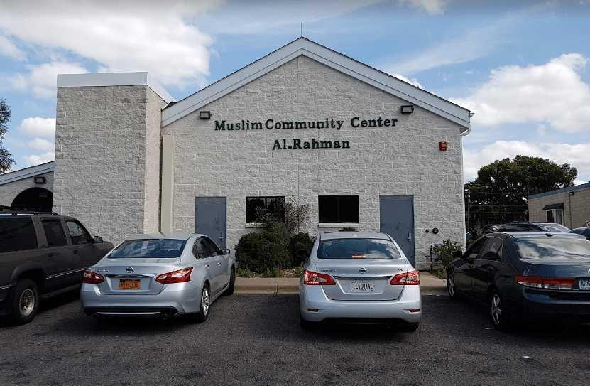 Rahma Clinic