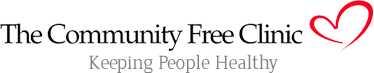 Community Free Clinic Concord
