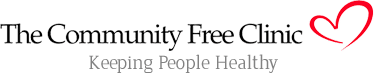 Community Free Clinic Concord