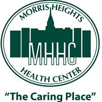 Morris Heights Health Center- Banana Kelly HS / Holcombe L. Rucker School / Co-Op Tech