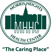 Morris Heights Health Center- In-Tech Academy (MS/HS X368)