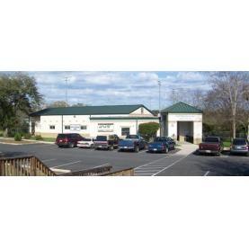 Neighborhood Medical Center Smith-Williams Center